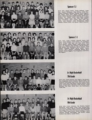 Page 52, 1963 Edition, Black River High School - Echo Yearbook (Sullivan, OH) online yearbook collection