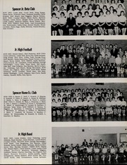 Page 53, 1963 Edition, Black River High School - Echo Yearbook (Sullivan, OH) online yearbook collection