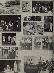 Page 170, 1968 Edition, Black River High School - Echo Yearbook (Sullivan, OH) online yearbook collection