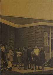 Page 175, 1968 Edition, Black River High School - Echo Yearbook (Sullivan, OH) online yearbook collection
