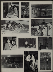 Page 22, 1968 Edition, Black River High School - Echo Yearbook (Sullivan, OH) online yearbook collection