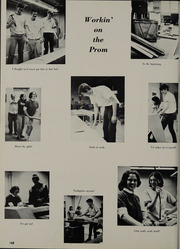 Page 172, 1970 Edition, Black River High School - Echo Yearbook (Sullivan, OH) online yearbook collection
