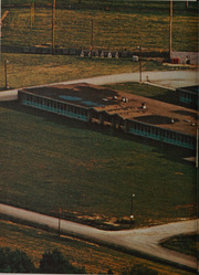 Page 174, 1970 Edition, Black River High School - Echo Yearbook (Sullivan, OH) online yearbook collection