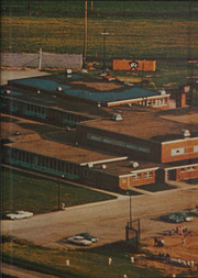 Page 175, 1970 Edition, Black River High School - Echo Yearbook (Sullivan, OH) online yearbook collection