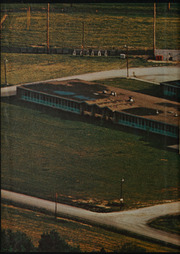 Page 2, 1970 Edition, Black River High School - Echo Yearbook (Sullivan, OH) online yearbook collection