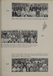 Page 101, 1971 Edition, Black River High School - Echo Yearbook (Sullivan, OH) online yearbook collection