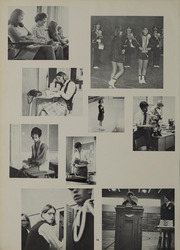 Page 20, 1971 Edition, Black River High School - Echo Yearbook (Sullivan, OH) online yearbook collection