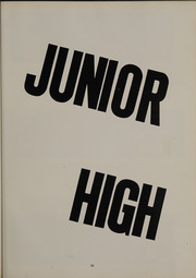 Page 99, 1971 Edition, Black River High School - Echo Yearbook (Sullivan, OH) online yearbook collection