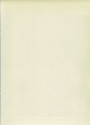 Page 3, 1957 Edition, Jackson Milton High School - Echo Yearbook (North Jackson, OH) online yearbook collection