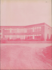 Page 3, 1956 Edition, East Canton High School - Echo Yearbook (East Canton, OH) online yearbook collection