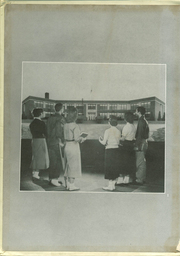 Page 2, 1957 Edition, East Canton High School - Echo Yearbook (East Canton, OH) online yearbook collection