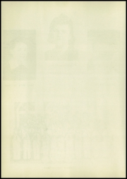 Page 16, 1949 Edition, Kinsman High School - Spotlight Yearbook (Kinsman, OH) online yearbook collection