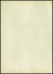 Page 6, 1949 Edition, Kinsman High School - Spotlight Yearbook (Kinsman, OH) online yearbook collection