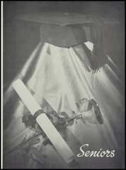 Page 15, 1958 Edition, Kinsman High School - Spotlight Yearbook (Kinsman, OH) online yearbook collection