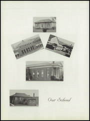 Page 8, 1958 Edition, Kinsman High School - Spotlight Yearbook (Kinsman, OH) online yearbook collection