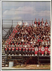 Page 3, 1968 Edition, Mohawk High School - Mighty Mohawk Yearbook (Sycamore, OH) online yearbook collection