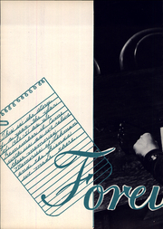 Page 10, 1951 Edition, Lehman High School - Polaris Yearbook (Canton, OH) online yearbook collection