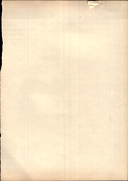 Page 6, 1951 Edition, Lehman High School - Polaris Yearbook (Canton, OH) online yearbook collection