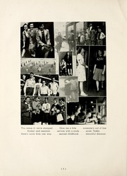 Page 10, 1947 Edition, Shadyside High School - Shadean Yearbook (Shadyside, OH) online yearbook collection