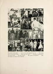 Page 11, 1947 Edition, Shadyside High School - Shadean Yearbook (Shadyside, OH) online yearbook collection
