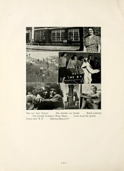 Page 12, 1947 Edition, Shadyside High School - Shadean Yearbook (Shadyside, OH) online yearbook collection