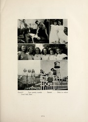 Page 13, 1947 Edition, Shadyside High School - Shadean Yearbook (Shadyside, OH) online yearbook collection