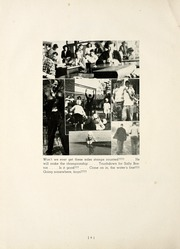 Page 8, 1947 Edition, Shadyside High School - Shadean Yearbook (Shadyside, OH) online yearbook collection
