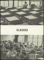 Page 17, 1949 Edition, Shadyside High School - Shadean Yearbook (Shadyside, OH) online yearbook collection