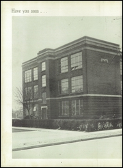 Page 8, 1949 Edition, Shadyside High School - Shadean Yearbook (Shadyside, OH) online yearbook collection