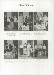 Page 14, 1956 Edition, Shadyside High School - Shadean Yearbook (Shadyside, OH) online yearbook collection