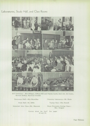 Page 17, 1946 Edition, Newcomerstown High School - Newcosean Yearbook (Newcomerstown, OH) online yearbook collection