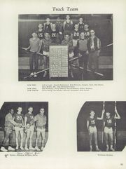 Huntington High School - Legend Yearbook (Chillicothe, OH) online yearbook collection, 1953 Edition, Page 57