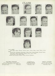 Page 25, 1954 Edition, Huntington High School - Legend Yearbook (Chillicothe, OH) online yearbook collection