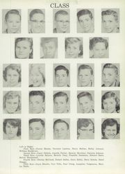 Page 27, 1954 Edition, Huntington High School - Legend Yearbook (Chillicothe, OH) online yearbook collection