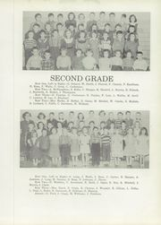 Page 37, 1954 Edition, Huntington High School - Legend Yearbook (Chillicothe, OH) online yearbook collection