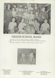 Page 45, 1954 Edition, Huntington High School - Legend Yearbook (Chillicothe, OH) online yearbook collection