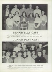 Page 52, 1954 Edition, Huntington High School - Legend Yearbook (Chillicothe, OH) online yearbook collection