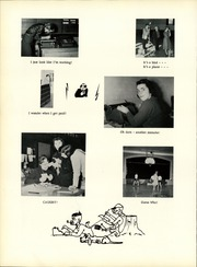 Colonel Crawford High School - Yearbook (North Robinson, OH) online yearbook collection, 1959 Edition, Page 76