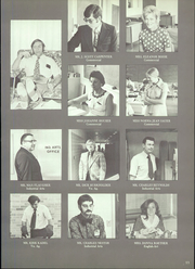 Page 15, 1974 Edition, Elmwood High School - Royale Yearbook (Bloomdale, OH) online yearbook collection