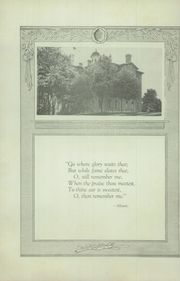 Page 6, 1926 Edition, Leetonia High School - Lehiscan Yearbook (Leetonia, OH) online yearbook collection