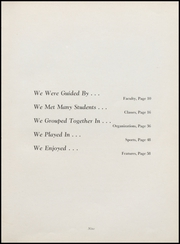 Page 13, 1950 Edition, Leetonia High School - Lehiscan Yearbook (Leetonia, OH) online yearbook collection