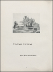 Page 14, 1950 Edition, Leetonia High School - Lehiscan Yearbook (Leetonia, OH) online yearbook collection