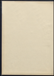 Page 2, 1950 Edition, Leetonia High School - Lehiscan Yearbook (Leetonia, OH) online yearbook collection