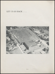 Page 8, 1950 Edition, Leetonia High School - Lehiscan Yearbook (Leetonia, OH) online yearbook collection