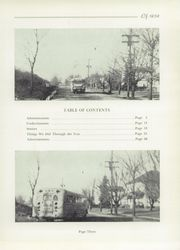 Page 7, 1959 Edition, Leetonia High School - Lehiscan Yearbook (Leetonia, OH) online yearbook collection