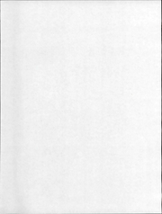 Page 2, 1962 Edition, Gibsonburg High School - Bears Tale Yearbook (Gibsonburg, OH) online yearbook collection