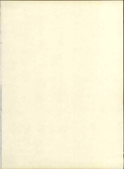 Page 6, 1962 Edition, Gibsonburg High School - Bears Tale Yearbook (Gibsonburg, OH) online yearbook collection