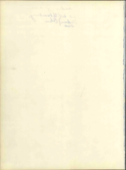 Page 8, 1962 Edition, Gibsonburg High School - Bears Tale Yearbook (Gibsonburg, OH) online yearbook collection