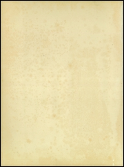 Page 4, 1926 Edition, Ada High School - We Yearbook (Ada, OH) online yearbook collection