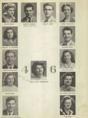 Page 14, 1946 Edition, Ada High School - We Yearbook (Ada, OH) online yearbook collection